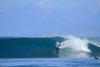Mentawai islands 2015